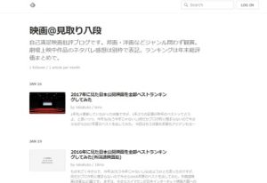 feedly-2