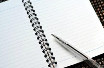 Bingウェブマスターツールにサイトやブログを登録する方法